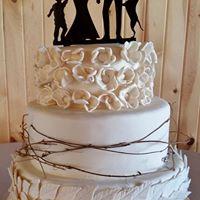 https://0201.nccdn.net/4_2/000/000/00f/745/fondant-cake.jpg