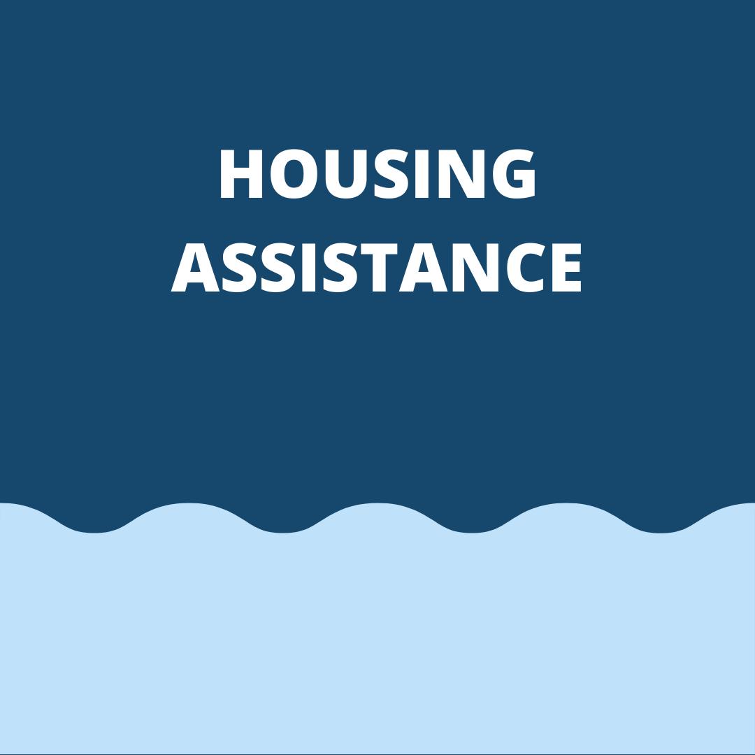 https://0201.nccdn.net/4_2/000/000/00f/745/home-housing-assistance.png