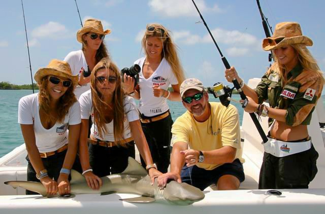 https://0201.nccdn.net/4_2/000/000/00f/745/key-west-fishing-charters-compass-rose-54.jpg