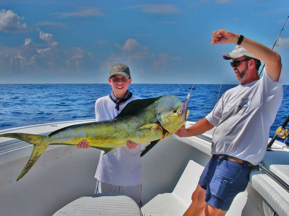https://0201.nccdn.net/4_2/000/000/00f/745/key-west-fishing-charters-compass-rose-65.jpg