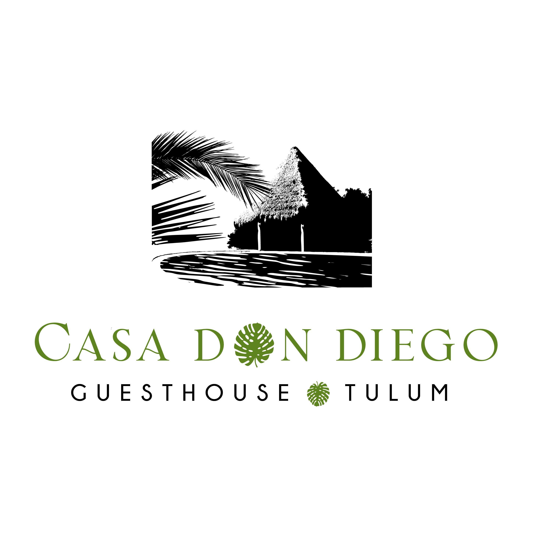 Casa Don Diego Tulum