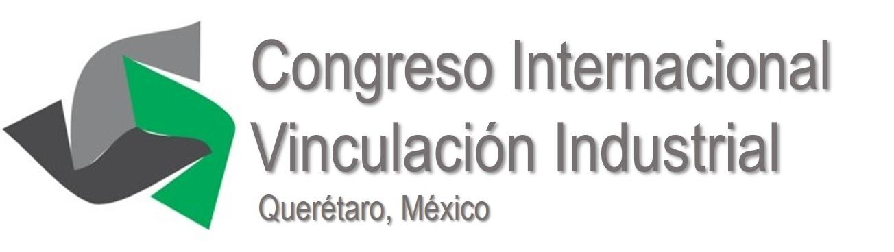 Congreso Internacional de Vinculación Industrial