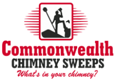 Commonwealth Chimney Sweeps in Harrisburg, PA is a chimney service contractor.
