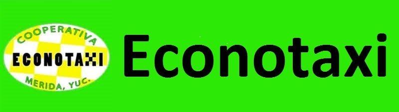 EconoTaxi