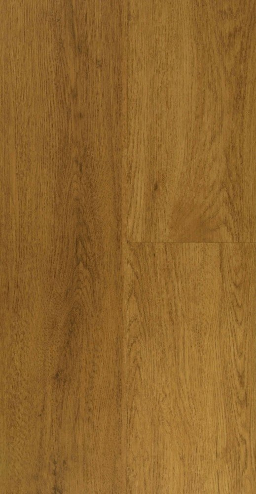lvt-london-cooper-woodstock-aurora