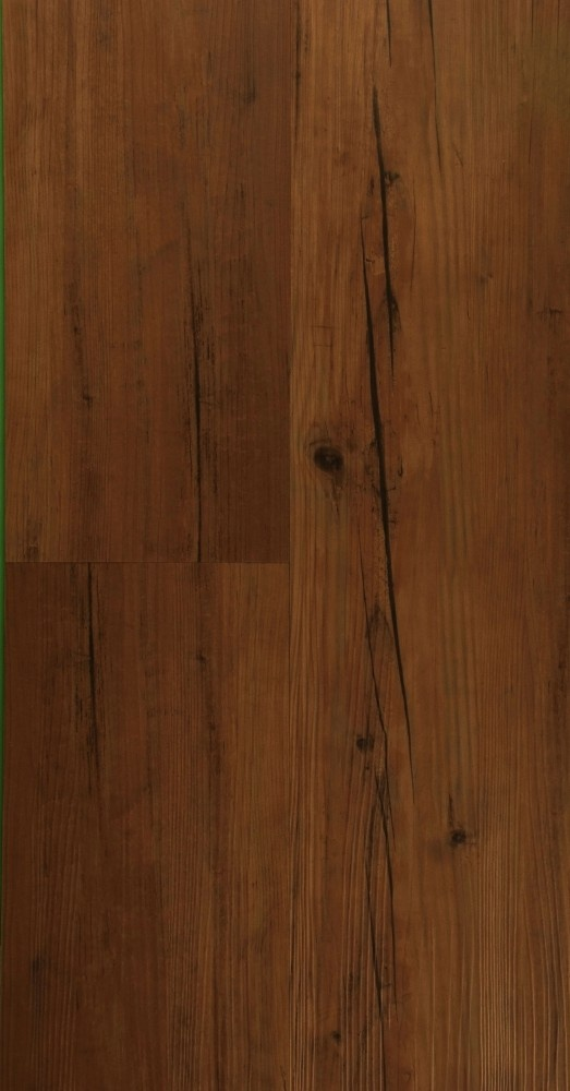 lvt-london-cooper-woodstock-carrol