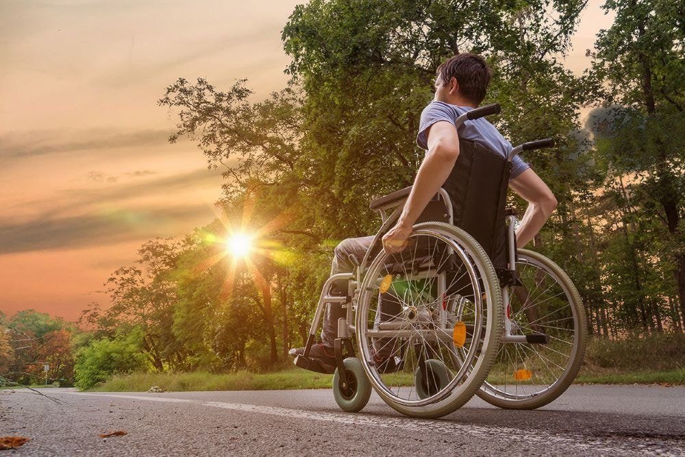 milwaukee wheelchair van transportation service in wisconsin provided by tootl transport