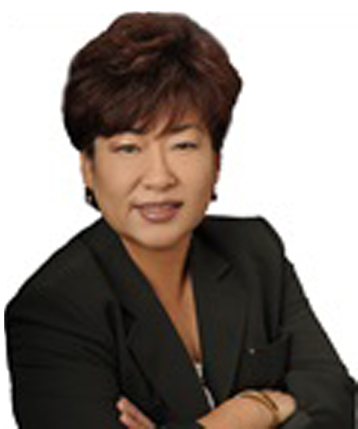 Christina Lee, Realtor