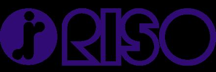 https://0201.nccdn.net/4_2/000/000/00f/745/riso-logo-440x148.png