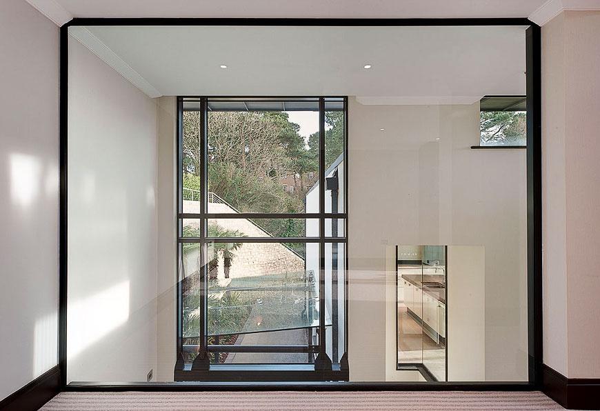 https://0201.nccdn.net/4_2/000/000/010/19b/1296819920canford_house_interior3-870x596.jpg