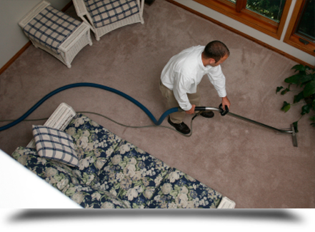 Deep carpets cleaning||||