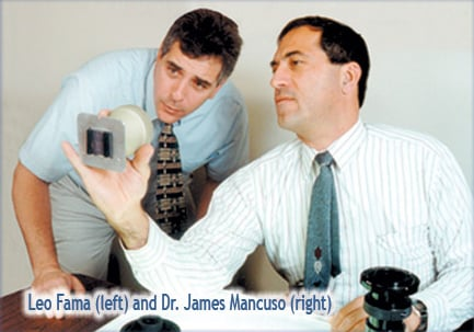 AMT Imaging Founders