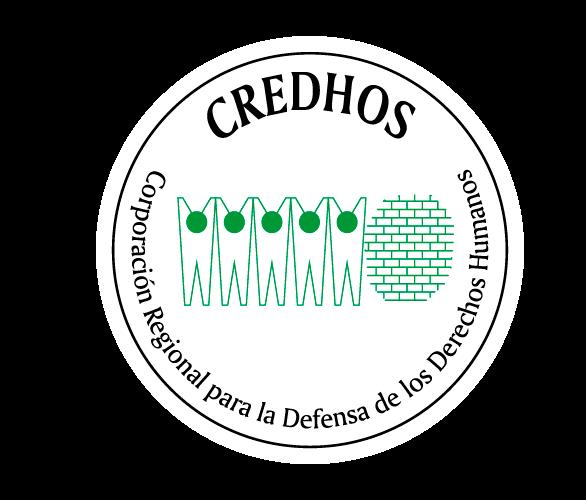 credhos