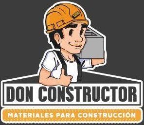 DON CONSTRUCTOR