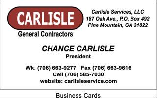 https://0201.nccdn.net/4_2/000/000/010/19b/carlisle-general-contractors.jpg