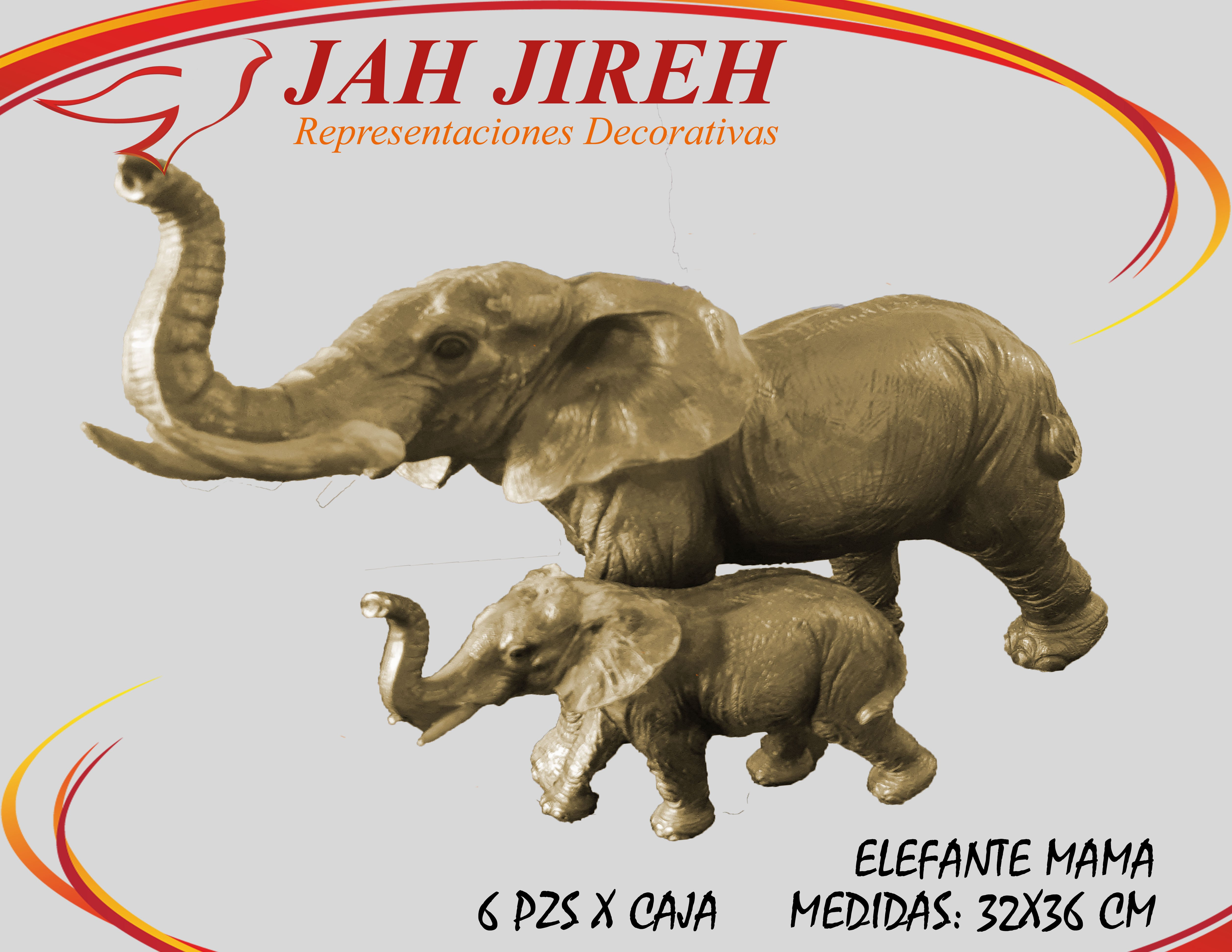 https://0201.nccdn.net/4_2/000/000/010/19b/elefante-mama.jpg