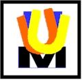 https://0201.nccdn.net/4_2/000/000/010/19b/ultra-logo-.jpg