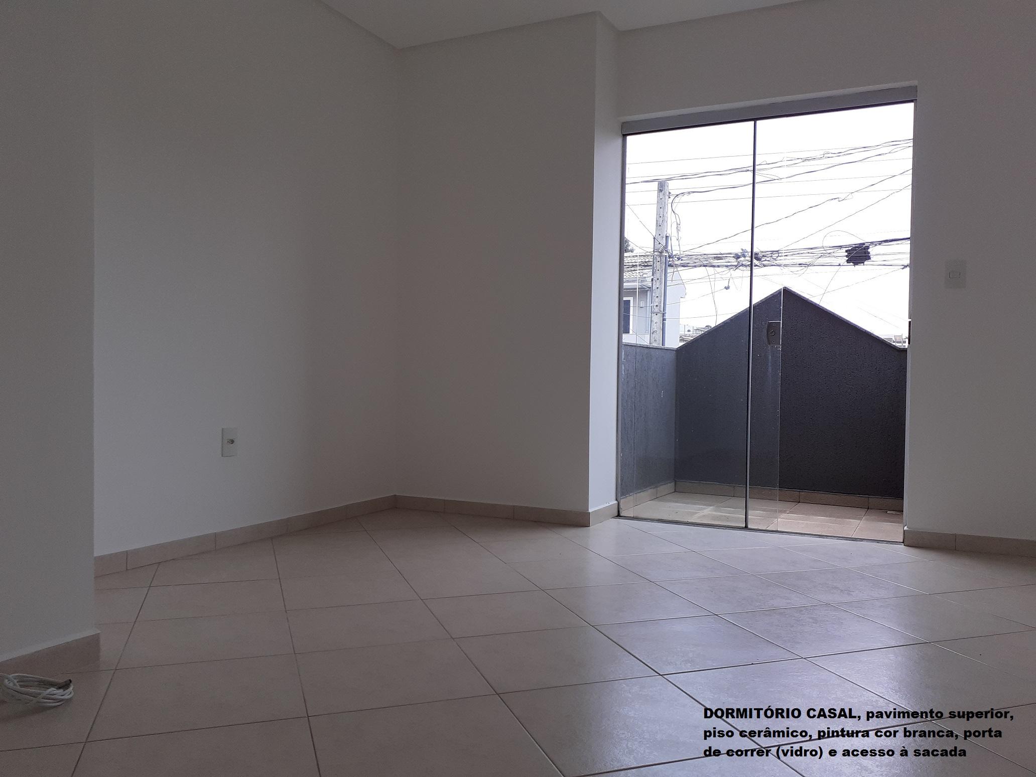 https://0201.nccdn.net/4_2/000/000/011/751/017-dormit--rio-casal-_-piso-superior-2064x1548.jpg