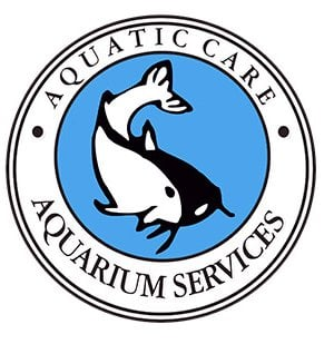 Aquatic-Care Aquarium Services