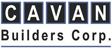 Cavan Builders Corp.