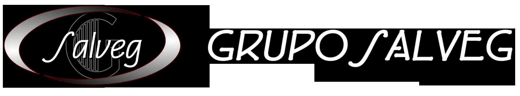gruposalveg.com
