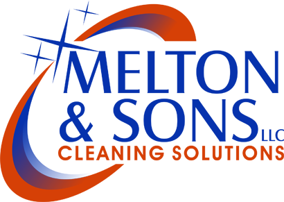 meltonandsons.com