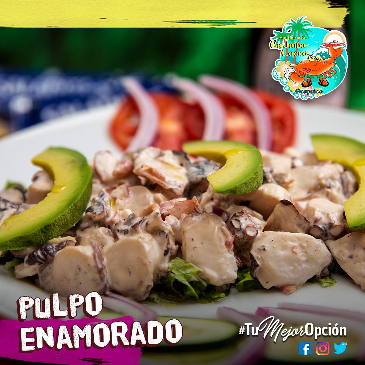 https://0201.nccdn.net/4_2/000/000/011/751/Pulpo-Enamorado-1200x1200.jpg