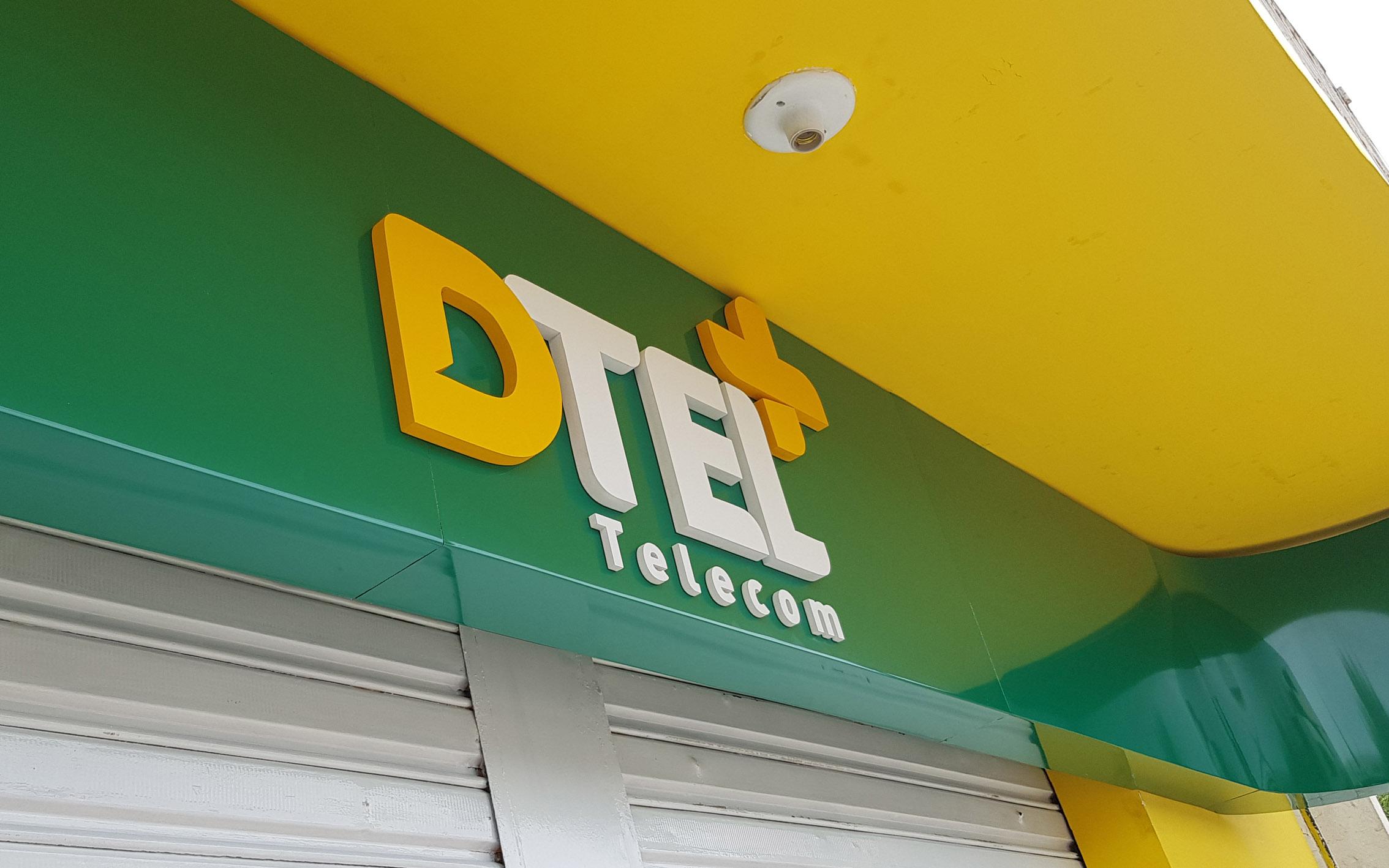 https://0201.nccdn.net/4_2/000/000/011/751/atelier2-dtel-telecom1.jpg