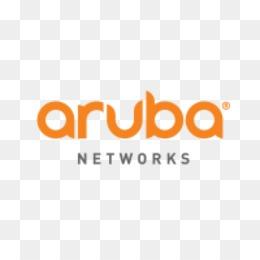 https://0201.nccdn.net/4_2/000/000/011/751/kisspng-juniper-networks-aruba-networks-wireless-access-po-aruba-5acec3fa292952.4121121715235000261686-260x260.jpg