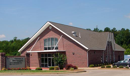 Smith Lake Family Medicine