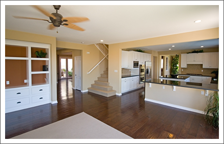 Home addition services||||