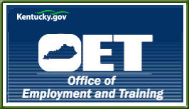 Office of employment and training||||