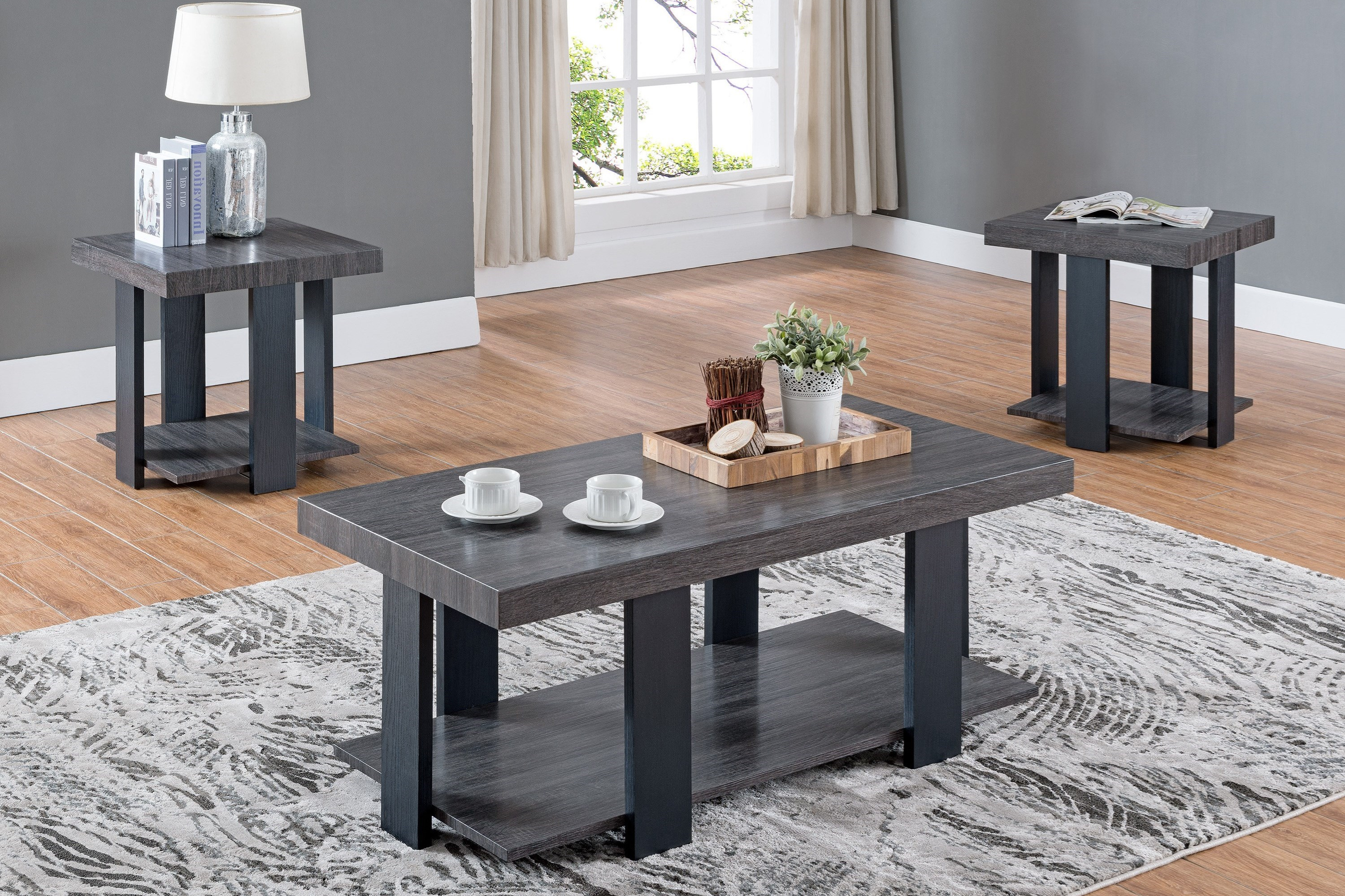 Furniture Clearance Center Tables