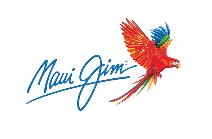 https://0201.nccdn.net/4_2/000/000/011/911/maui-jim-logo.png
