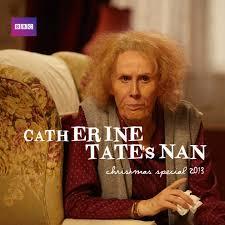 https://0201.nccdn.net/4_2/000/000/011/967/Catherine-Tate-Nan.jpg
