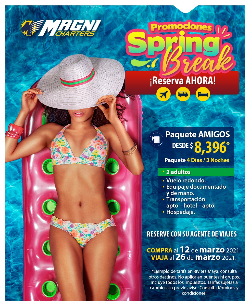 https://0201.nccdn.net/4_2/000/000/011/96a/agencia-springbreak.jpg