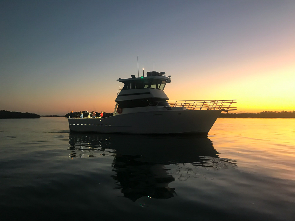 https://0201.nccdn.net/4_2/000/000/017/e75/1-13-19-key-west-fishing-charters-leighton-2684-1000x750.jpg