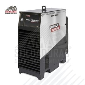 POWER WAVE® AC/DC 1000 SD SOLDADORA DE ARCO SUMERGIDO Power Wave AC/DC 1000 SD K2803-1
