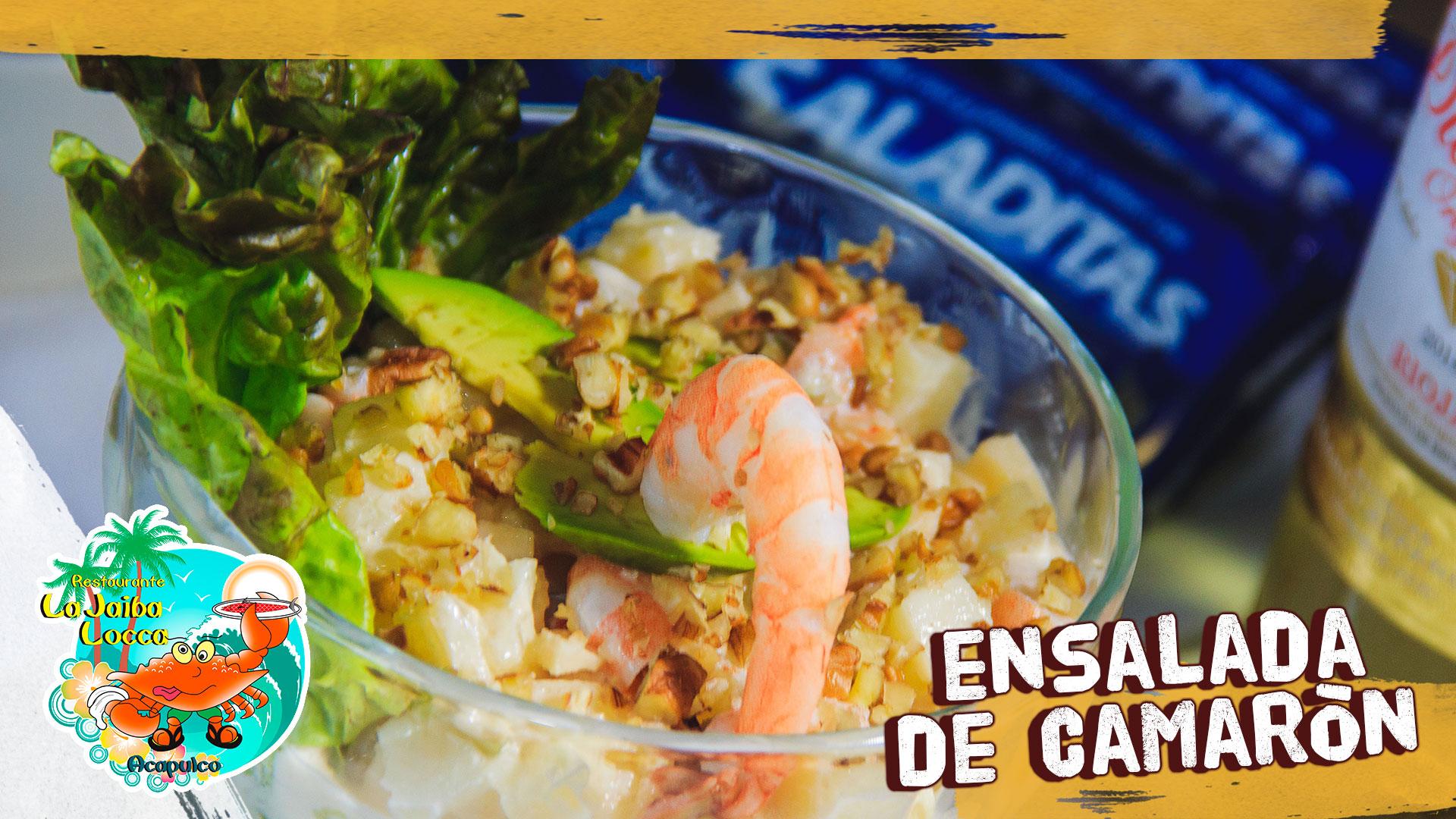 https://0201.nccdn.net/4_2/000/000/017/e75/11-Ensalada-de-Camar--n.jpg