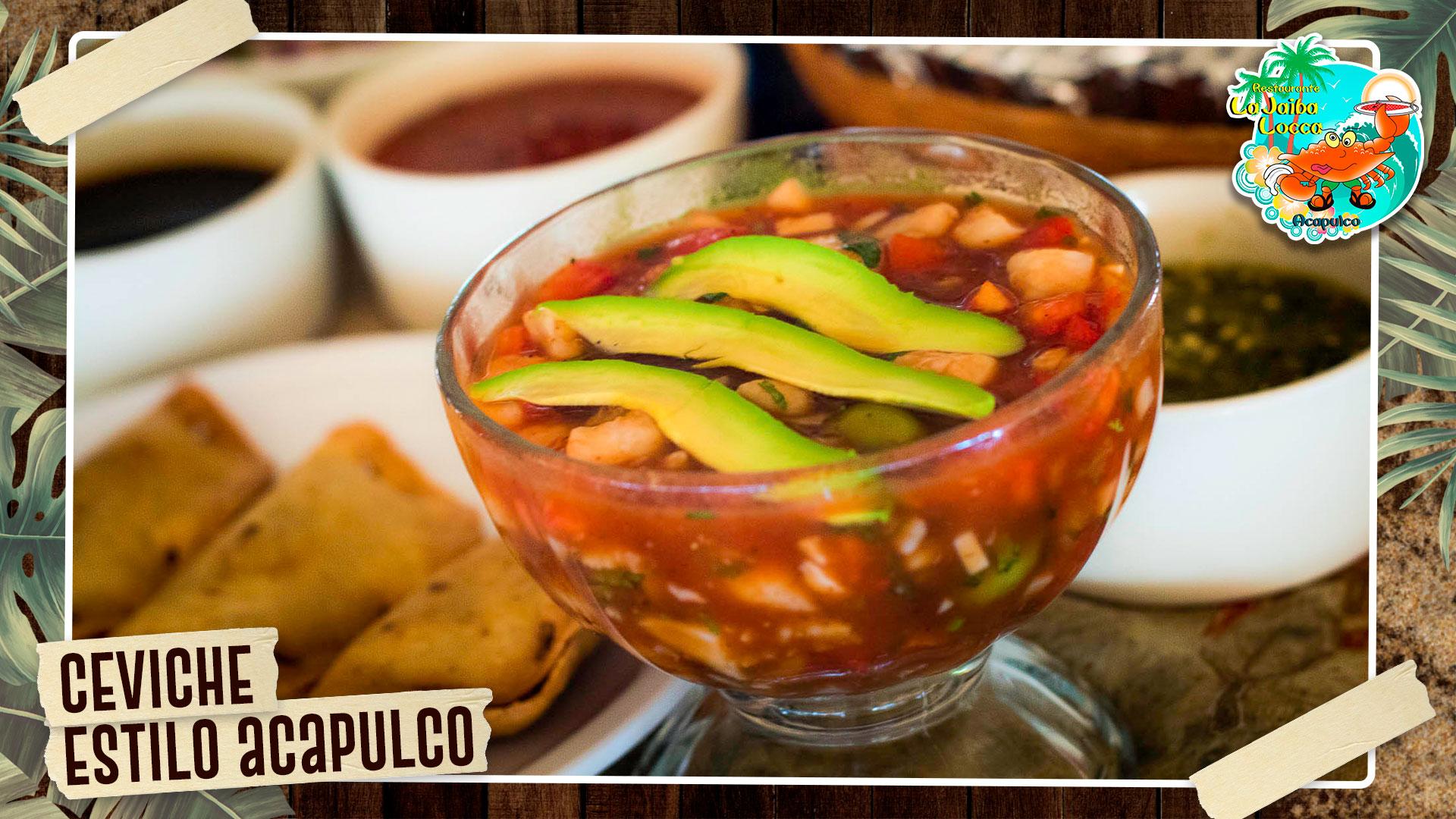 https://0201.nccdn.net/4_2/000/000/017/e75/11.-ceviche-estilo-acapulco.jpg