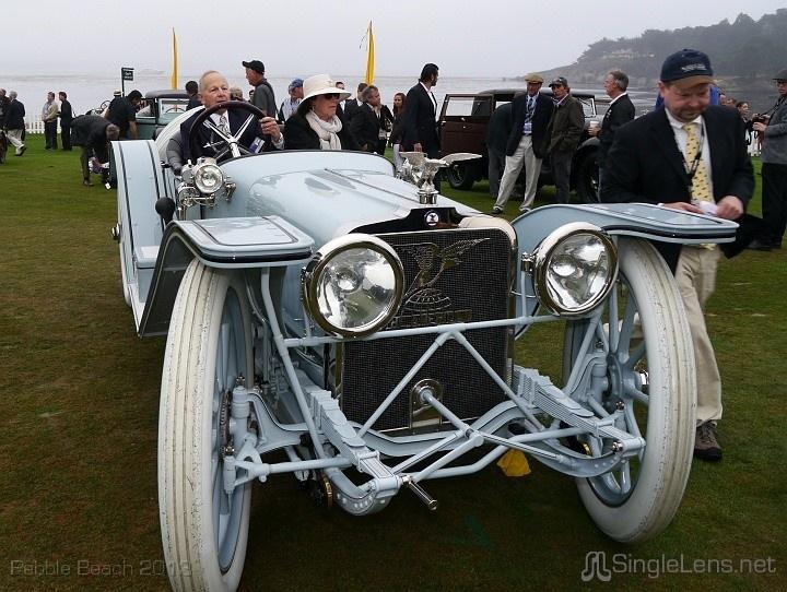 https://0201.nccdn.net/4_2/000/000/017/e75/136-1914-American-Underslung-642-Roadster-720x542-720x542.jpg