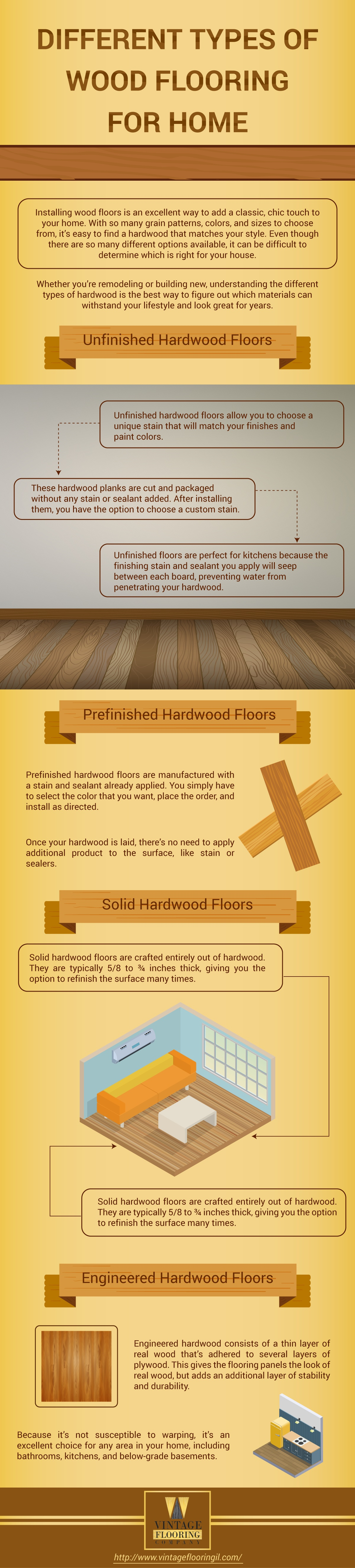 Installing Wood Floors Is An Excellent Way To Add A Classic Chic Touch Your Home With So Many Grain Patterns Colors And Sizes Choose From