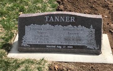 https://0201.nccdn.net/4_2/000/000/017/e75/23220-Tanner.png