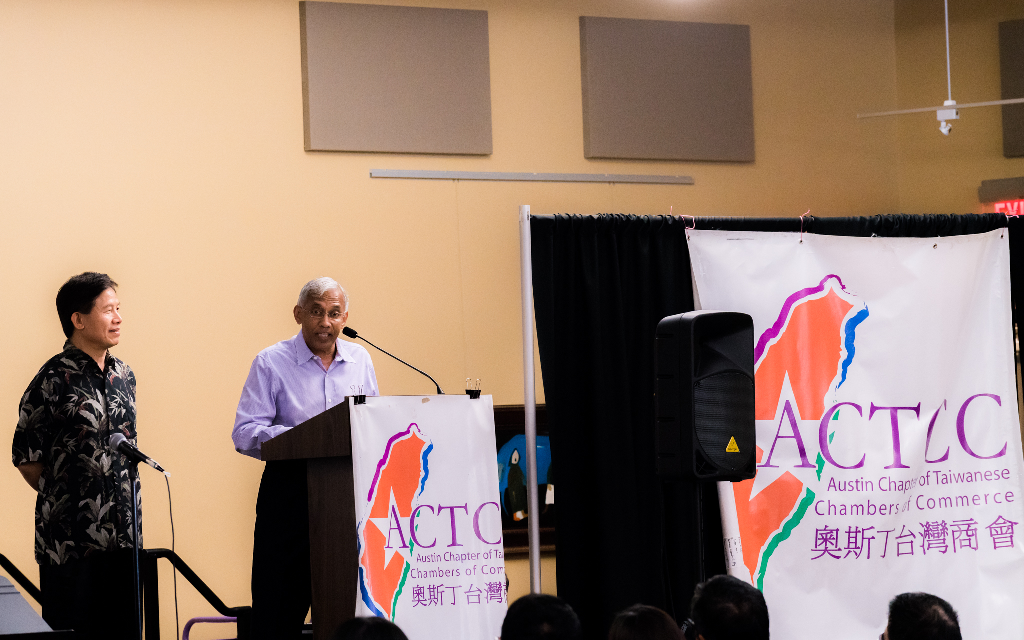 https://0201.nccdn.net/4_2/000/000/017/e75/29OCT2016---ACTCC-TW-National-Day-Celebration-at-AARC-16.JPG