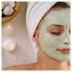 Our Signature Clinical Facial in Palm Harbor FL