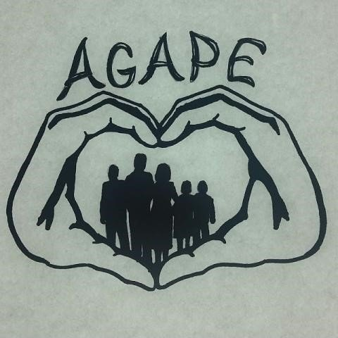 Agape Counseling Center and Network
