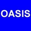 www.oasisrecruitment.com