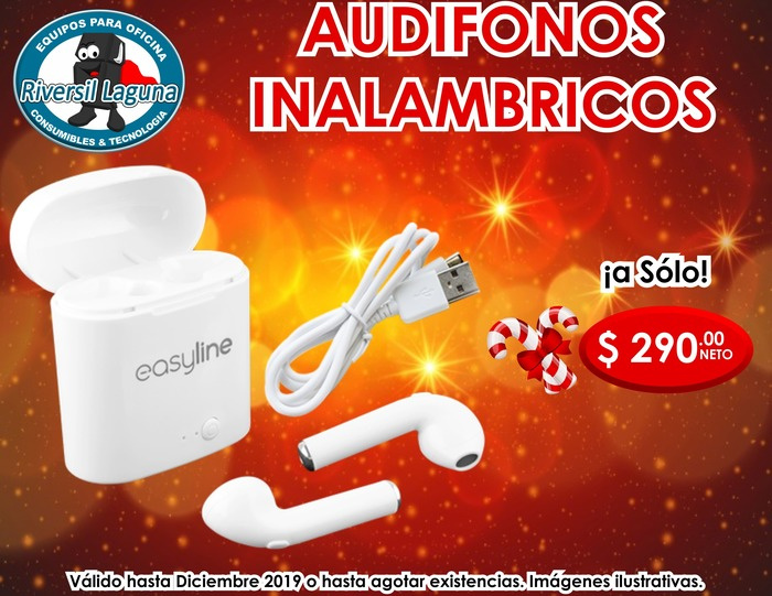 https://0201.nccdn.net/4_2/000/000/017/e75/7-audifonos-inalambricos-easy-line-viva-buds-700x541.jpg