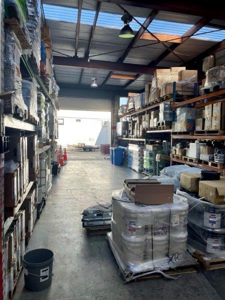 https://0201.nccdn.net/4_2/000/000/017/e75/700-great-south-road-warehouse-for-lease--8-.jpg