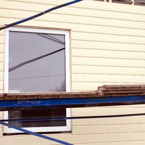Callen Roofing, INC.